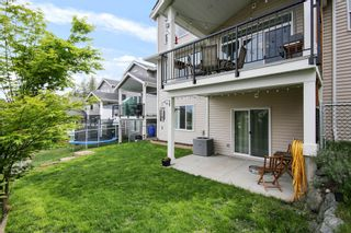 """Photo 18: B 46986 RUSSELL Road in Chilliwack: Promontory 1/2 Duplex for sale in """"Greenwood Trails"""" (Sardis)  : MLS®# R2574286"""