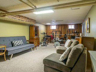 Photo 27: 193 Waterloo Street in Winnipeg: River Heights Residential for sale (1C)  : MLS®# 202124811