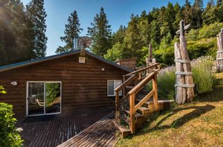 Photo 38: 15078 Ripple Rock Rd in : CR Campbell River North House for sale (Campbell River)  : MLS®# 882572