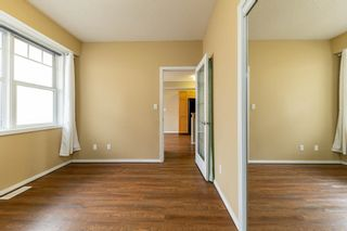 Photo 14: 308 9828 112 Street in Edmonton: Zone 12 Condo for sale : MLS®# E4263767