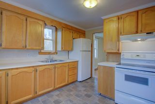 Photo 16: 789 277 Highway in Dutch Settlement: 105-East Hants/Colchester West Residential for sale (Halifax-Dartmouth)  : MLS®# 202112996