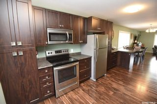Photo 11: 112 Peters Drive in Nipawin: Residential for sale : MLS®# SK871128