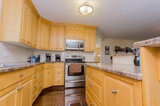 Photo 15: 798 Blackburn Place in Edmonton: Zone 55 House for sale : MLS®# E4262027