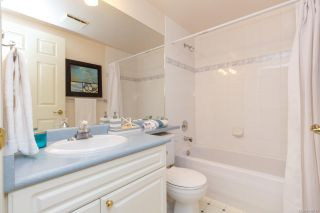 Photo 18: 206 1687 Poplar Ave in Saanich: SE Mt Tolmie Condo for sale (Saanich East)  : MLS®# 840047