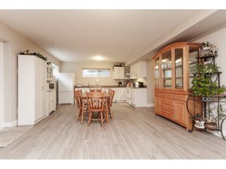 """Photo 16: 21656 91 Avenue in Langley: Walnut Grove House for sale in """"Madison Park"""" : MLS®# R2441594"""