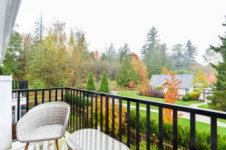Photo 34: 36 15988 32 AVENUE in Surrey: Grandview Surrey Townhouse for sale (South Surrey White Rock)  : MLS®# R2524526