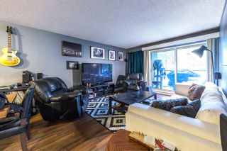 Photo 6: 316 4373 HALIFAX Street in Burnaby: Brentwood Park Condo for sale (Burnaby North)  : MLS®# R2271360