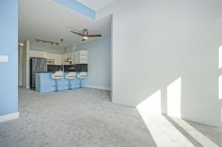 """Photo 4: 418 4550 FRASER Street in Vancouver: Fraser VE Condo for sale in """"CENTURY"""" (Vancouver East)  : MLS®# R2415916"""