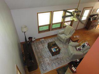 Photo 41: 115 5241 Twp Road  325A: Sundre Detached for sale : MLS®# A1125552