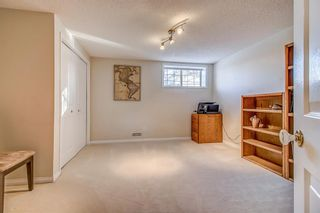 Photo 29: 1551 Evergreen Hill SW in Calgary: Evergreen Detached for sale : MLS®# A1050564