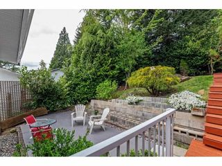 Photo 35: 8051 CARIBOU Street in Mission: Mission BC House for sale : MLS®# R2574530