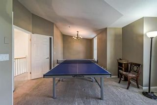 Photo 15: 59 323 GOVERNORS Court in New Westminster: Fraserview NW Townhouse for sale : MLS®# R2252991