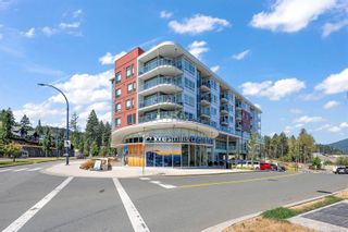 Photo 31: 512 1311 Lakepoint Way in Langford: La Westhills Condo for sale : MLS®# 882235