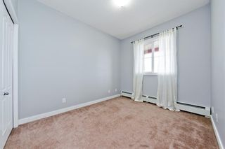 Photo 15: 1316 2370 Bayside Road SW: Airdrie Apartment for sale : MLS®# A1060422