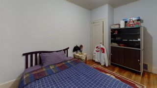 Photo 16: 3207 E GEORGIA Street in Vancouver: Renfrew VE House for sale (Vancouver East)  : MLS®# R2574856