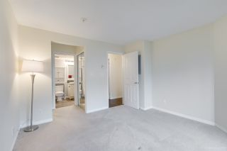 Photo 14: 212 1650 GRANT Avenue in Port Coquitlam: Glenwood PQ Condo for sale : MLS®# R2319533