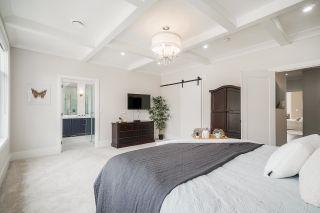 "Photo 17: 7972 110 Street in Delta: Nordel House for sale in ""Burnsview/Sunbury"" (N. Delta)  : MLS®# R2610097"