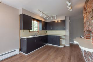 Photo 10: 262 Wayne Rd in : CR Willow Point House for sale (Campbell River)  : MLS®# 874331