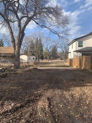 Photo 13: 10611 60 Avenue in Edmonton: Zone 15 Vacant Lot for sale : MLS®# E4236480