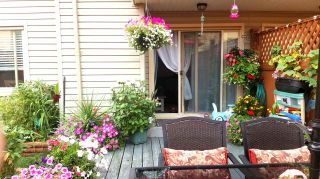 "Photo 33: 25 27456 32 Avenue in Langley: Aldergrove Langley Townhouse for sale in ""Cedar Park Estates"" : MLS®# R2530496"