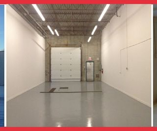 Photo 2: 5 Rayborn Crescent: St. Albert Industrial for sale : MLS®# E4231604