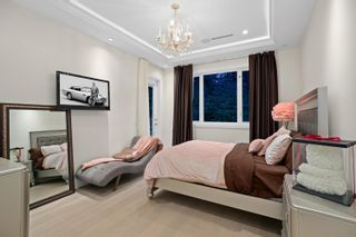 Photo 15: 348 MOYNE Drive in West Vancouver: British Properties House for sale : MLS®# R2618166