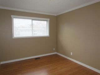 Photo 11: 32297 Diamond Avenue in Mission: House for rent