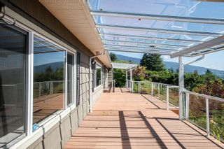 Photo 18: 910 EYREMOUNT Drive in West Vancouver: British Properties House for sale : MLS®# R2616315