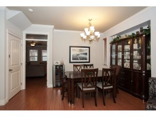 Photo 6: 19473 67A Avenue in Surrey: Clayton House for sale (Cloverdale)  : MLS®# R2035469