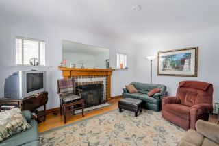 Photo 8: 3309 HIGHBURY Street in Vancouver: Dunbar House for sale (Vancouver West)  : MLS®# R2106207