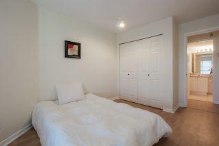 "Photo 9: 205 7505 138 Street in Surrey: East Newton Condo for sale in ""MIDTOWN VILLA"" : MLS®# R2358927"