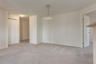 Photo 8: 5301 5500 SOMERVALE Court SW in Calgary: Somerset Apartment for sale : MLS®# C4256028