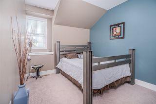 Photo 19: 51118 SOPHIE Crescent in Chilliwack: Eastern Hillsides House for sale : MLS®# R2505141