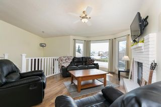 Photo 4: 1138 Maple Avenue: Crossfield Detached for sale : MLS®# A1101618