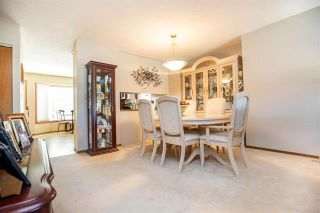 Photo 3: 71 William Whiteway Bay in Winnipeg: Riverbend Residential for sale (4E)  : MLS®# 1909335