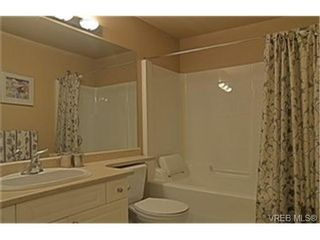 Photo 8:  in VICTORIA: La Mill Hill House for sale (Langford)  : MLS®# 455546