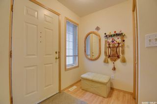 Photo 3: 30 425 Bayfield Crescent in Saskatoon: Briarwood Residential for sale : MLS®# SK871864