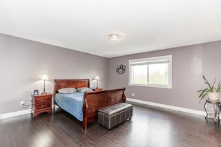 Photo 25: 1436 CHAHLEY Place in Edmonton: Zone 20 House for sale : MLS®# E4245265