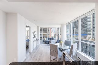 """Photo 14: 1503 833 SEYMOUR Street in Vancouver: Downtown VW Condo for sale in """"CAPITOL RESIDENCES"""" (Vancouver West)  : MLS®# R2600228"""