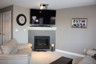 Photo 8: 49 HARTWICK Court: Spruce Grove House Half Duplex for sale : MLS®# E4236806