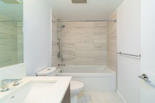 """Photo 12: 3008 4900 LENNOX Lane in Burnaby: Metrotown Condo for sale in """"The Park"""" (Burnaby South)  : MLS®# R2625122"""