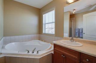 Photo 28: 21011 89A Avenue in Edmonton: Zone 58 House for sale : MLS®# E4227533