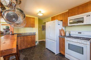 Photo 13: 1615 Argyle Avenue in Nanaimo: Departure Bay House for sale : MLS®# VIREB#428820