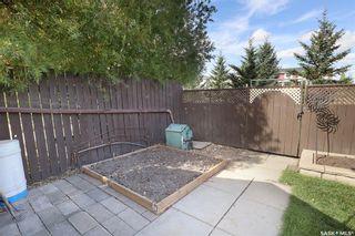Photo 42: 3218 CARNEGIE Street in Regina: Engelwood Residential for sale : MLS®# SK873686