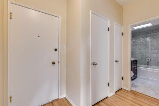 Photo 15: 313 2890 POINT GREY ROAD in Vancouver: Kitsilano Condo for sale (Vancouver West)  : MLS®# R2573649