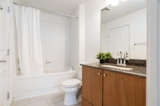 """Photo 18: 202 225 FRANCIS Way in New Westminster: Fraserview NW Condo for sale in """"THE WHITTAKER"""" : MLS®# R2575106"""