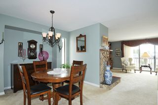 Photo 9: 23405 SANDPIPER AVENUE in Maple Ridge: Cottonwood MR House for sale : MLS®# R2360174