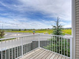 Photo 31: 22 SAGE HILL Common NW in Calgary: Sage Hill House for sale : MLS®# C4124640