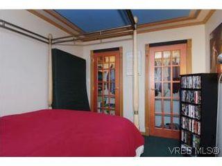 Photo 11: 1711 Haultain St in VICTORIA: Vi Jubilee House for sale (Victoria)  : MLS®# 539317