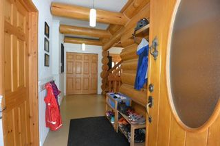 Photo 4: 2842 Ptarmigan Road | Private Paradise Smithers
